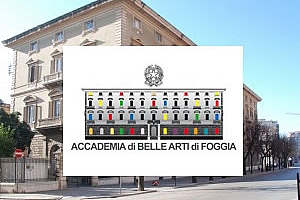 Mostra Accademia