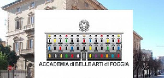 Mostra Accademia