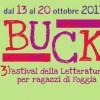 Buck 2013, un successo clamoroso