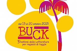 Buck Festival III edizione: conferenza stampa di presentazione