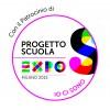 Con il patrocinio di Expo 2015