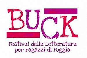 Buck VIII, la presentazione