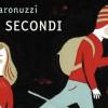 3300 secondi