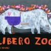 LIBERO ZOO