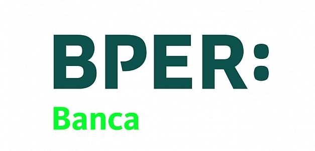 Nuovi sponsor per Buck IX
