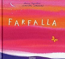 FARFALLE E MUSICA