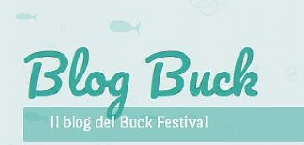Il blog di Buck