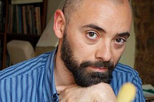 Alessandro Sanna