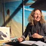 Arianna Papini apre il Buck Festival 2016