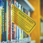 Prenotazioni e biglietti