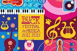 Festival in Musica
