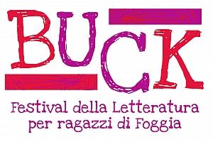Buck VII, la presentazione