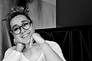 Sonia M.L. Possentini