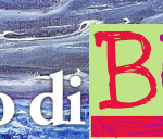 Bacco&Buck: accordo di media partnership