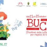 Buck 2018 Digital Edition