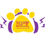 Aspettando Buck 2019 con Tognolini e Murgia